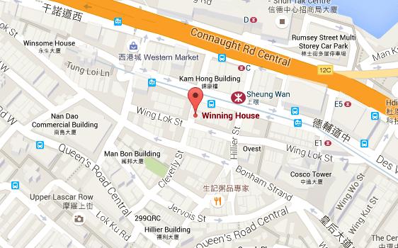 company_google_maps